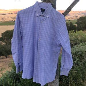 Other - 🌠$5 SALE!!! Men's Long sleeve dress shirt